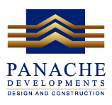 Panache Developments